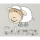 SOLORANA